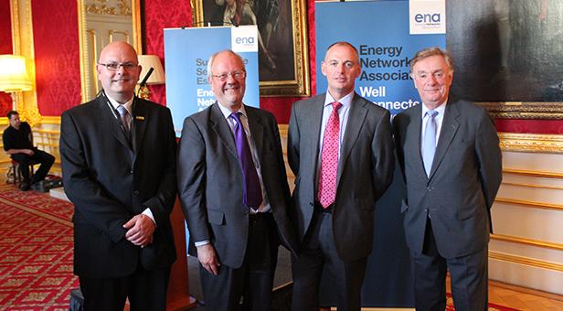 Welcoming the new Scrap Metal Dealers Act 2013