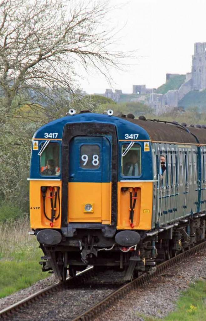 train1_Layer 1