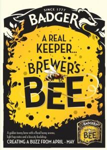 brewersbee2