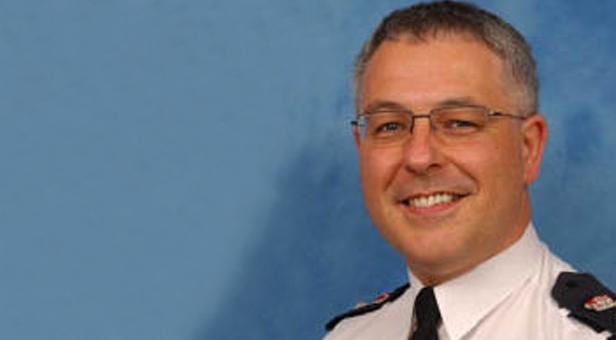 Police-Constable