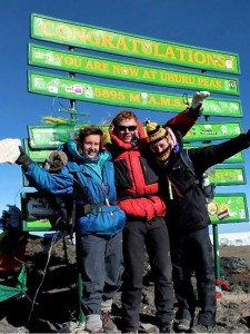 kilimanjaro2_Layer 1