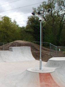 skatepark1 _Layer 1