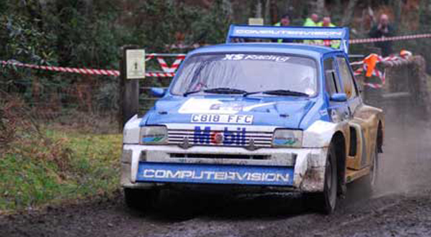 Sunseeker_Rally