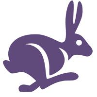Run Rabbit Logo