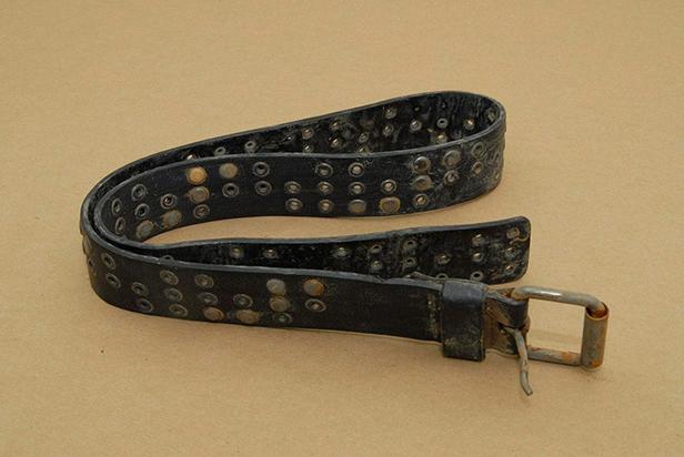 Avon man belt