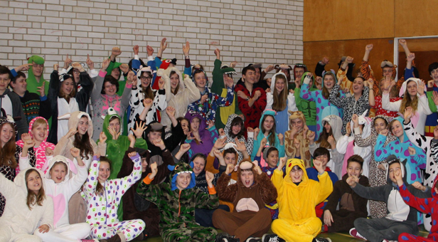 Onesie-World-Record-Attempt