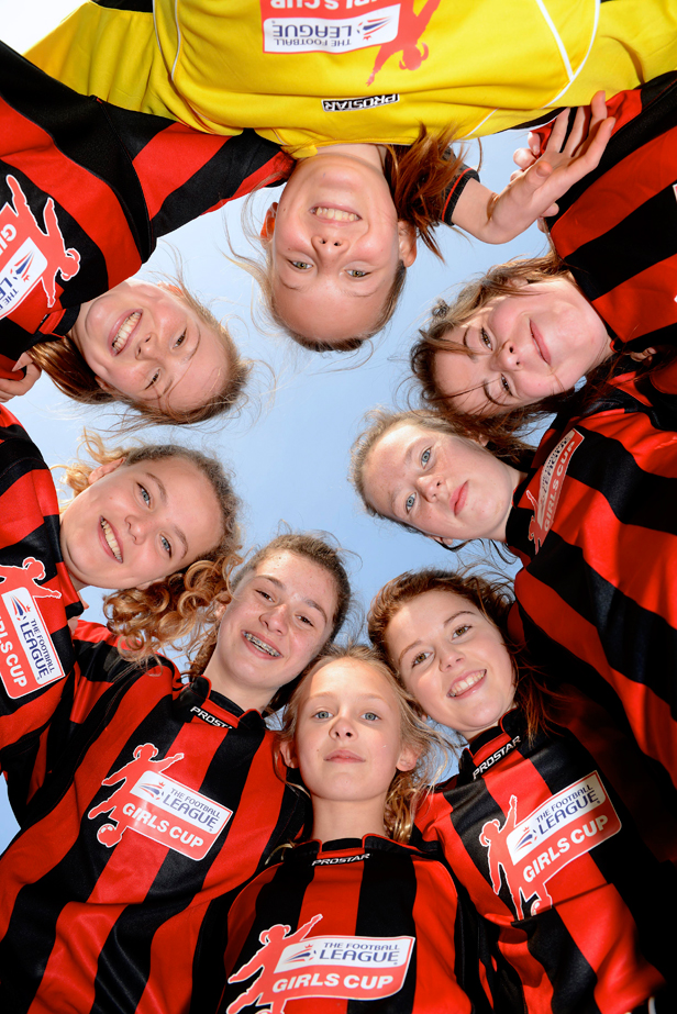 football-girls-main