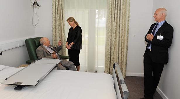 Lewis-Manning-Hospice-