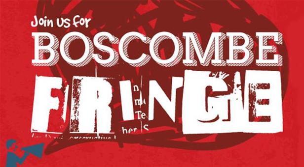 Boscombe-Fringe-full