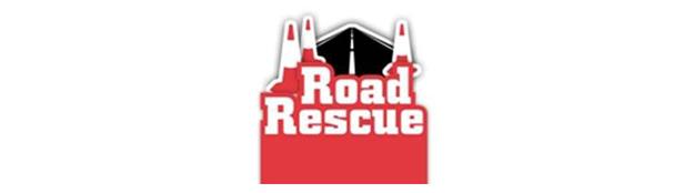 Road-Rescue