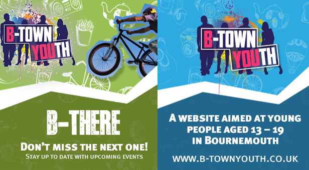 B-Town Youth