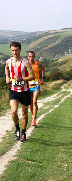 Purbeck-Marathon1