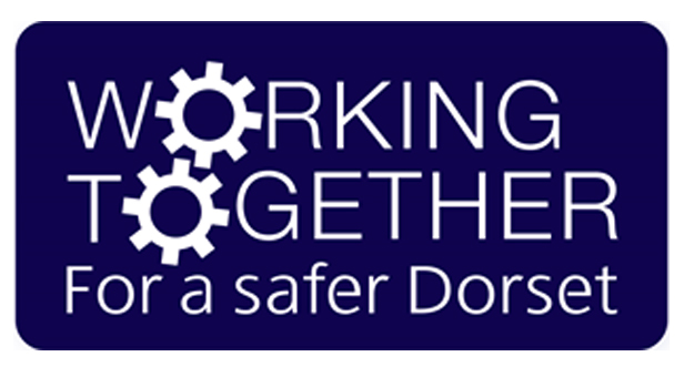 Working Together For A Safer Dorset
