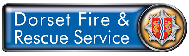 Dorset Fire & Rescue Service