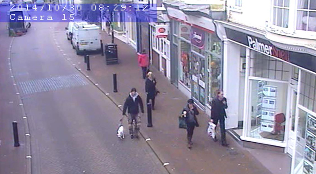 Theft-of-puppy-from-Weymouth
