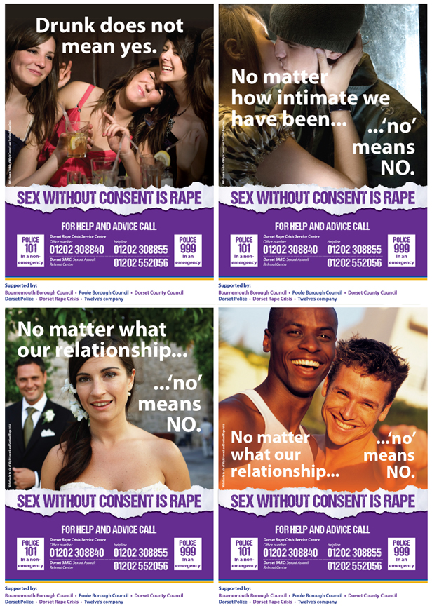 without-consent-posters