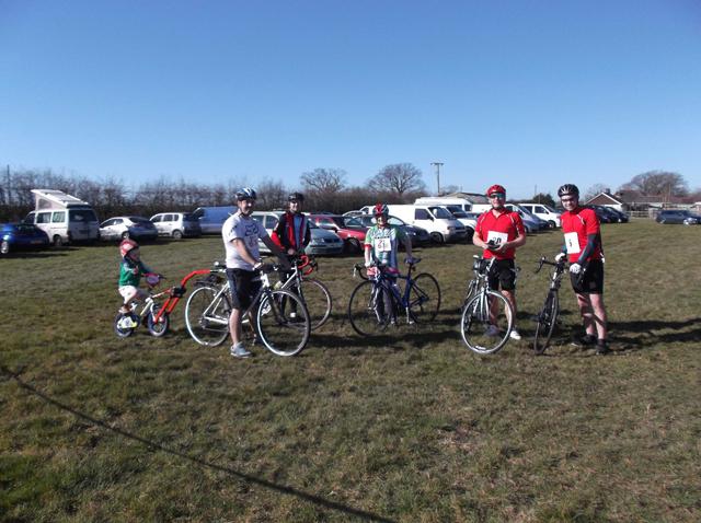 27-Jan-Bikes