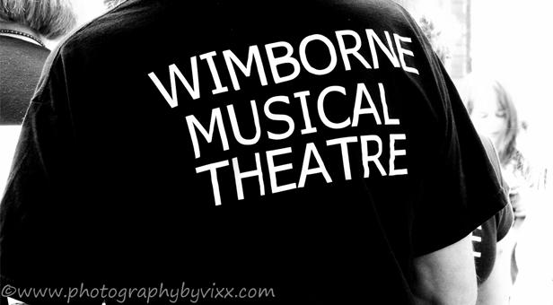 Wimborne-Music-Theatre
