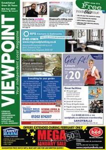 Viewpoint February 2015