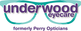 Underwood-Eyecare