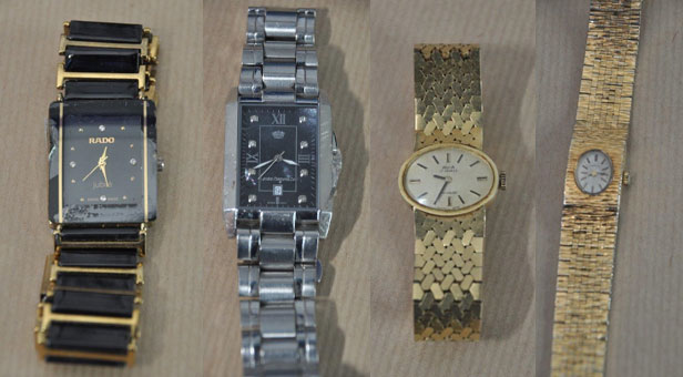 other-watches