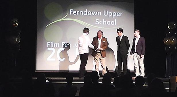 FUS-Film-Festival