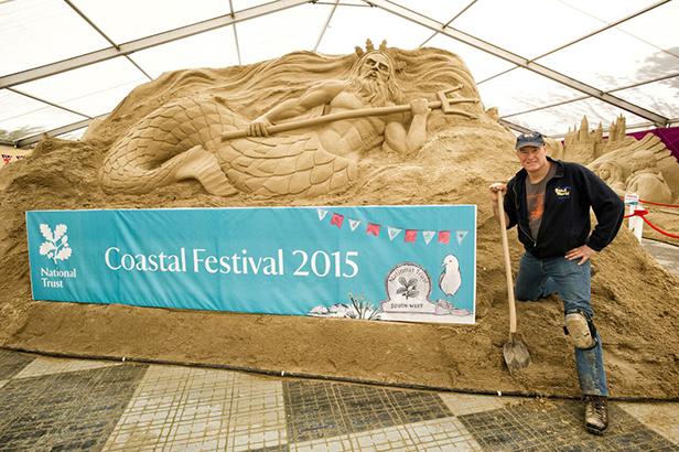 Coastal Festival 2015