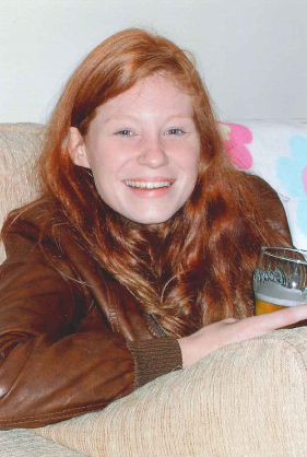 Bournemouth murder victim Jennifer Williams