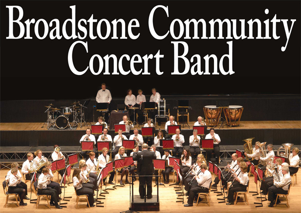 Broadstone-Concert-Brass-Post