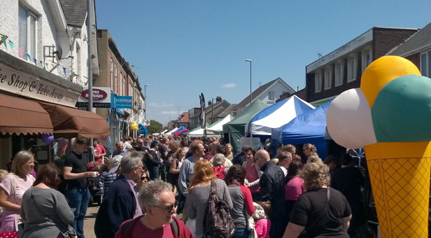 Highcliffe-Food-Fest2