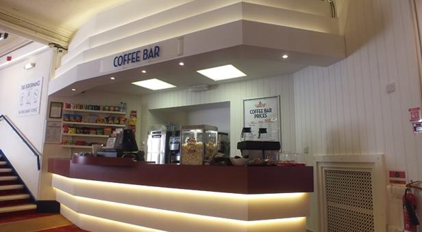 Regent-Coffee-Bar