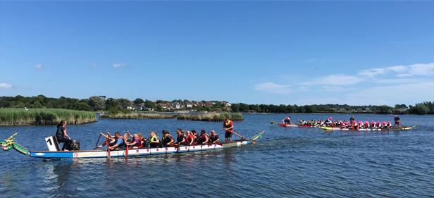 Boat-Racing-post