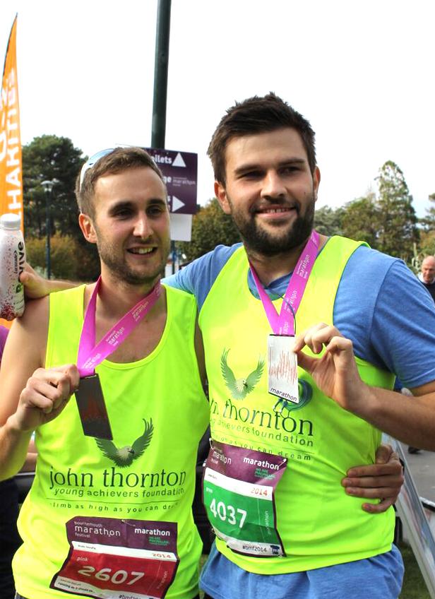 JTYAF-Marathon-post