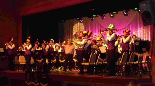 evening-brass-in-Ferndown