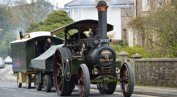 steam-189-miles-to-Great-Dorset-Steam-Fair