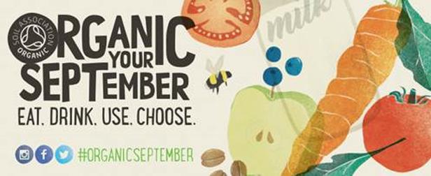 Organic-Your-September-Post