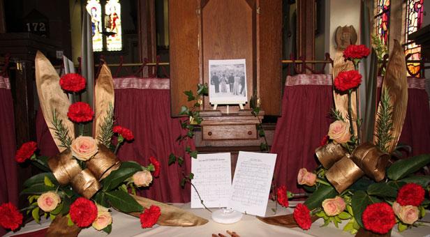 WOODLANDS-CHURCH-FLOWER-FESTIVAL