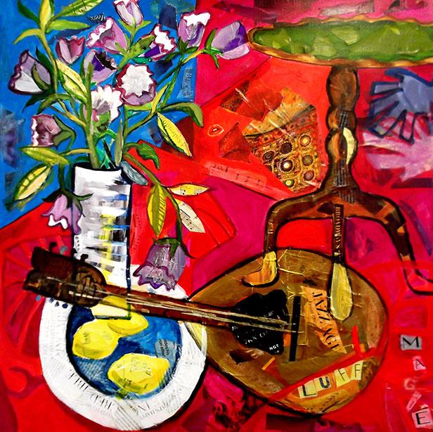 29-Oct-Jazz-Age-by-Maggie-Luff