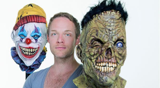 David-Brown-the-man-behind-Special-FX