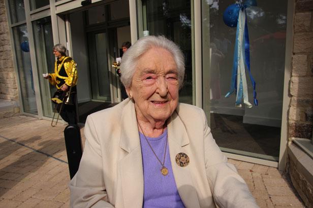 Stella Bastin