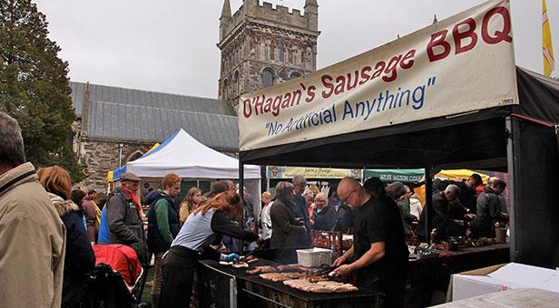 Wimborne-Food-Festival-1