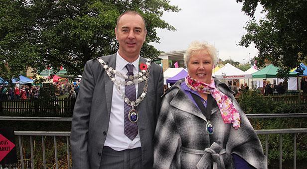 Wimborne-Food-Festival-2