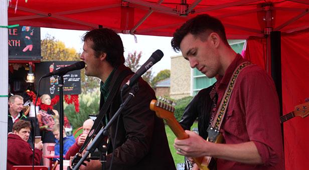 Wimborne-Food-Festival-4