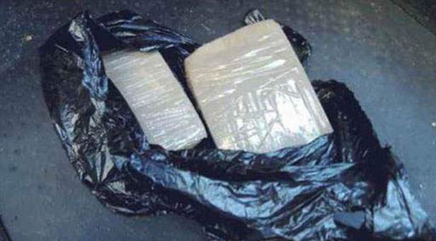 Drugs-seized-from-Rassool-Hassan