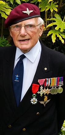 High-French-honour-for-Ferndown-Rotarian-post