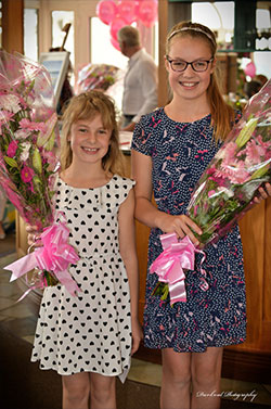 Young-sisters-help-women-celebrate-life
