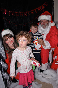 lights-switch-on-Santa