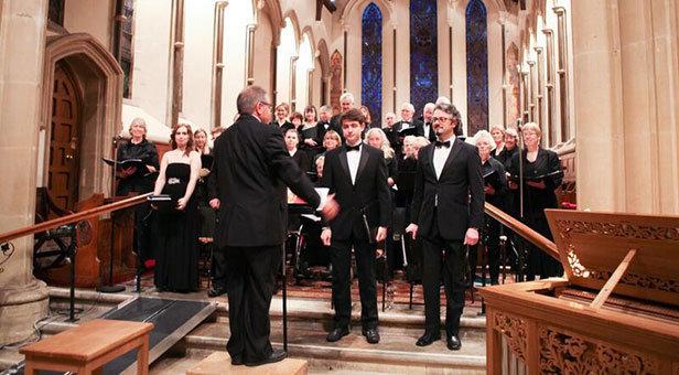 Ringwood Choral Society