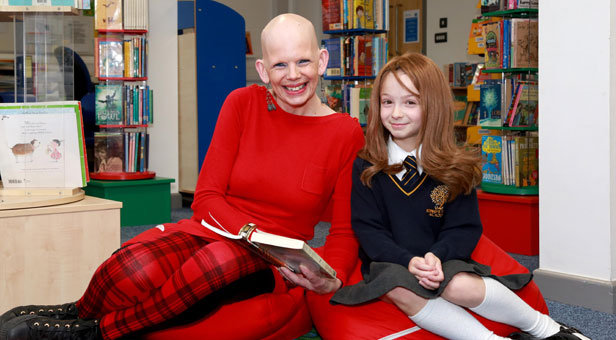 Author-inspired-by-fellow-alopecia-sufferer