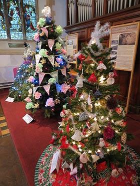 Christmas-Tree-comp1